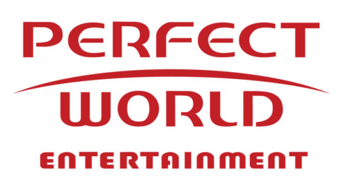 Perfect World Entertainment Lays off up to 30 Employees