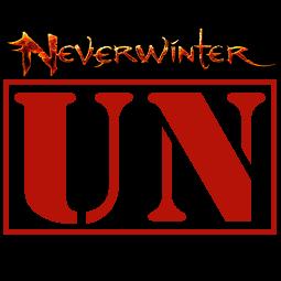 NWO:UN Logo