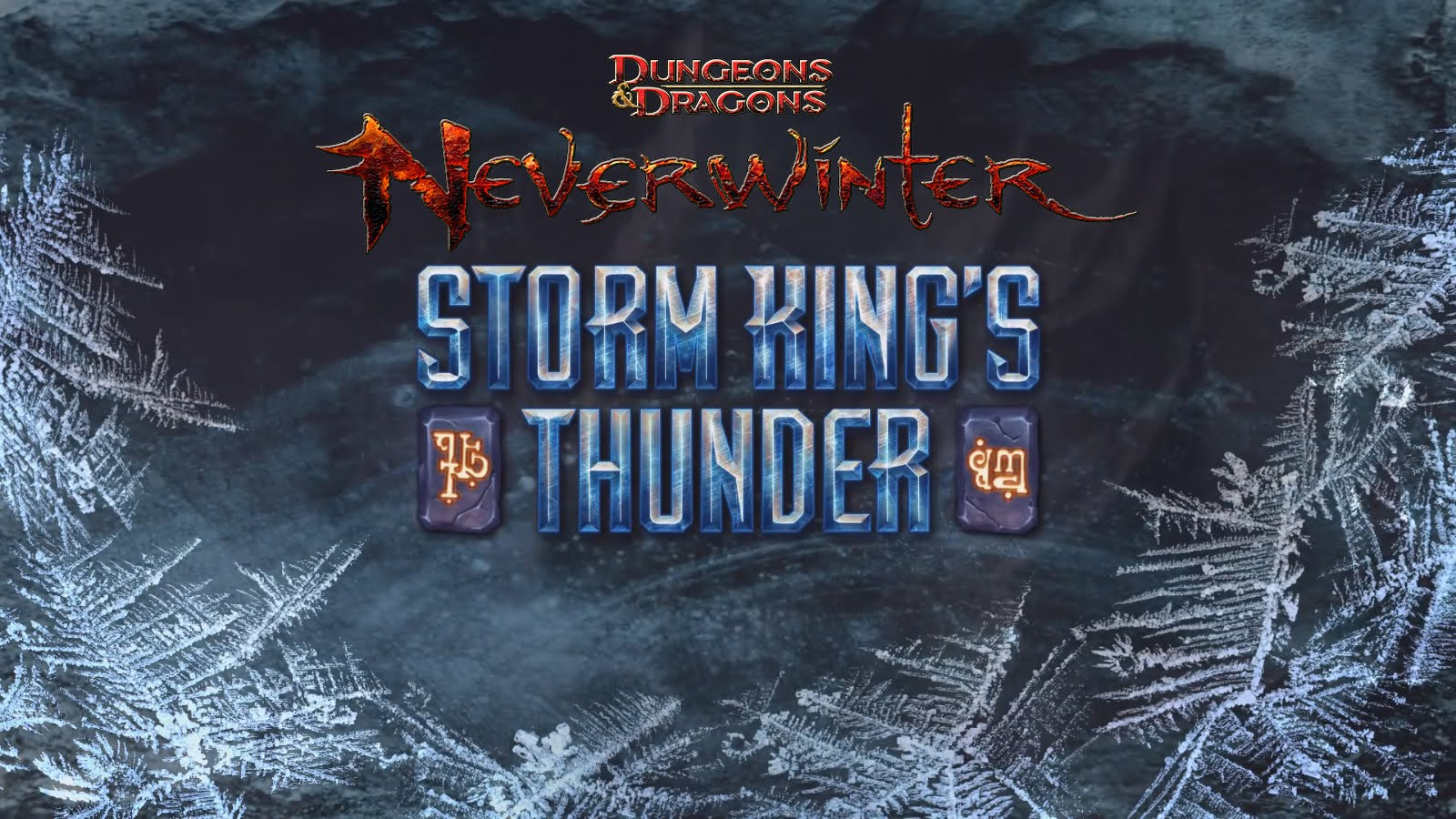 Has Storm Kings Thunder Introduced Another Major Progression Gap?