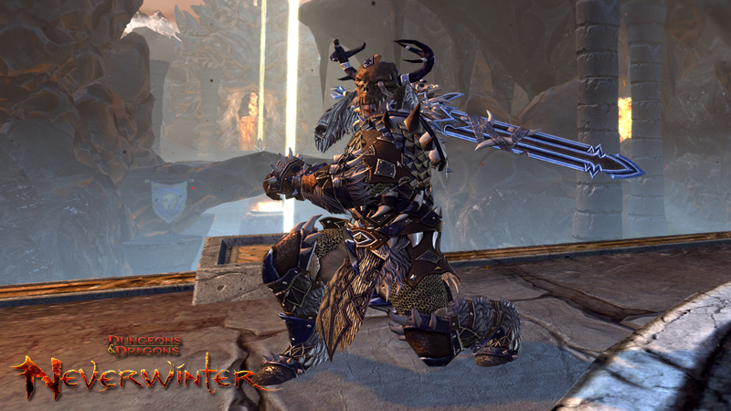 Dungeons and dragons online review metacritic games
